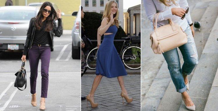 Tienda de zapatos | Stiletto heels, Heels, Stiletto