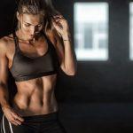 10 consejos imprescindibles para tener un cuerpo fitness