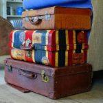 10 cosas que no pueden faltar en tu equipaje para un crucero