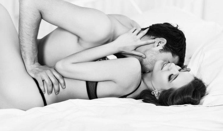 10 ideas para recuperar la pasión en la pareja