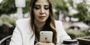 5 salas de chat donde ponerte al día en tendencias de moda