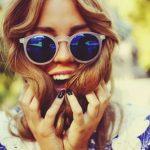 6 buenos consejos para comprar unas gafas de sol de calidad