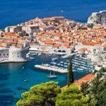 7 cosas que debes saber si te vas de escapada a Croacia