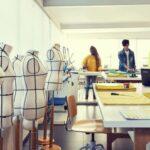 7 ideas para un TFG de diseño de moda