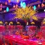 7 tips de oro para organizar un evento exitoso