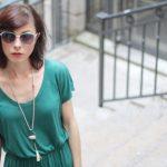 Claves para vestir de verde esperanza