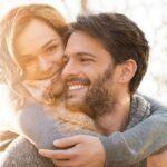 Frases de amor para conquistar a un amigo
