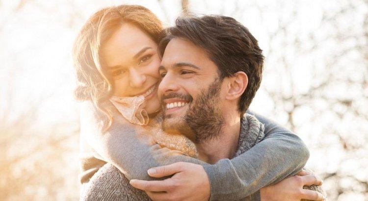 Frases De Amor Para Conquistar A Un Amigo El Armario De Sofia