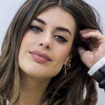 Las 10 mejores instagramers de moda españolas