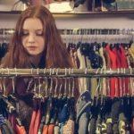 Cómo la ropa que vestimos influye en lo que pensamos