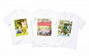 Cómo marcar tendencia creando tus camisetas personalizadas