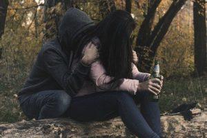 Cómo olvidar y superar la dependencia emocional