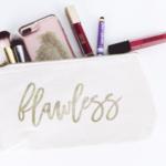 Cómo transformar tu maquillaje de día a noche