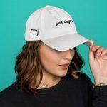 Cómo vestir con gorra y cómo combinarla con estilo