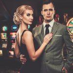 Cómo vestir para ir a un casino