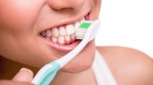 Consejos e ideas para tener una higiene bucal perfecta