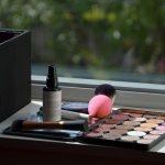 Consejos para atraer nuevos clientes a tu salón de belleza