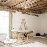 Consejos para hacer una reforma integral de una casa (sin morir en el intento)
