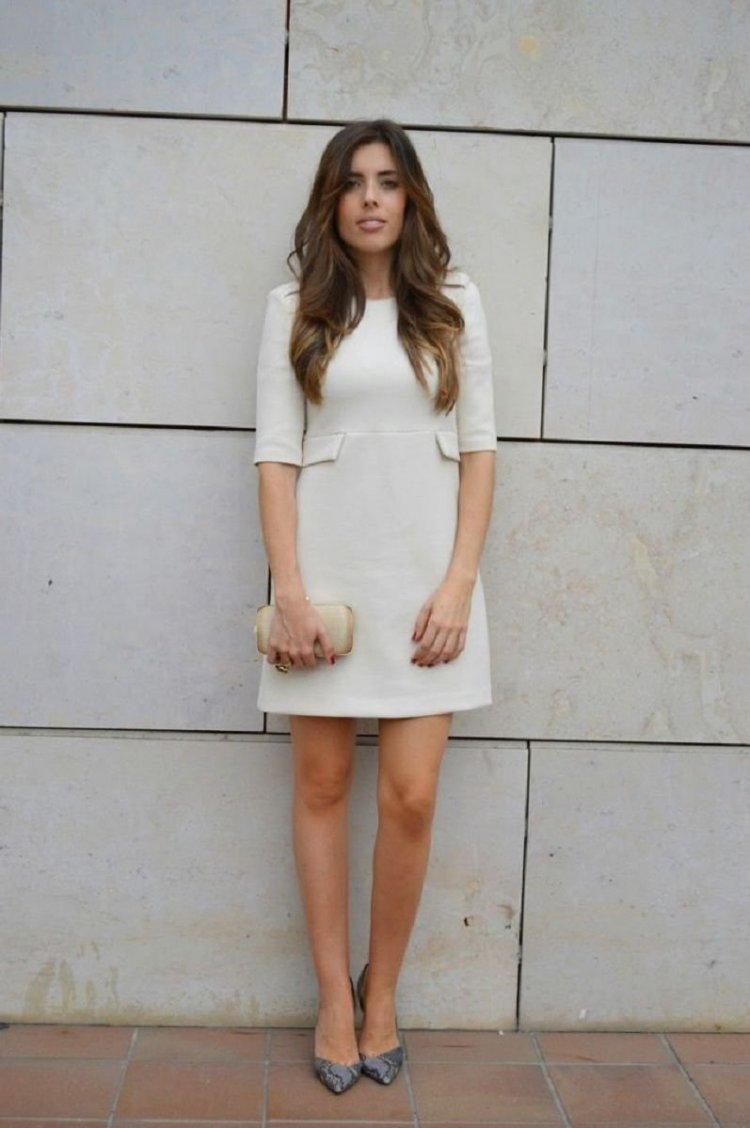 Vestidos Para Bautizos Mujer Ken Chad Consulting Ltd