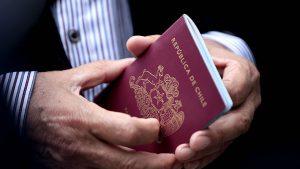 Cuánto cuesta la visa ESTA para Estados Unidos