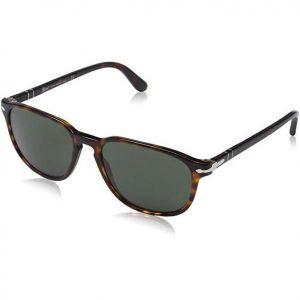 c75f8c942a Las 8 mejores gafas de sol Persol de mujer - El armario de Sofía