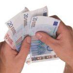 Guía básica para pedir un préstamo personal con éxito
