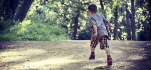Las 5 mejores marcas de zapatillas para niños