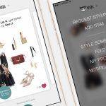 Las 5 mejores redes sociales para Fashion Victims