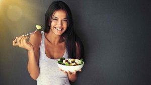 Los 7 mejores quemadores de grasa para mujeres