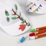 Los 7 mejores rotuladores y pinturas para personalizar ropa