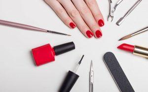 Los 7 mejores accesorios para decorar uñas