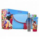 Los 8 mejores estuches de perfumes de mujer