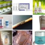 Los 10 mejores productos de belleza del Mercadona