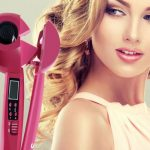 Los 7 mejores rizadores de pelo automáticos