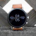 Los 7 mejores smartwatch para mujeres