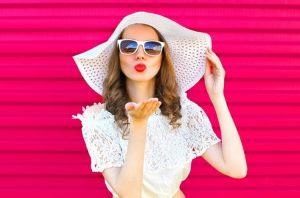 Los mejores tips para lucir un look veraniego