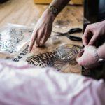 Por qué la ropa personalizada de trabajo está tan de moda