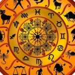 Principales diferencias entre el tarot y el horóscopo