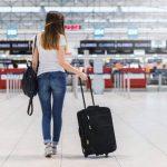 Qué llevar en la maleta si vas a viajar a Croacia