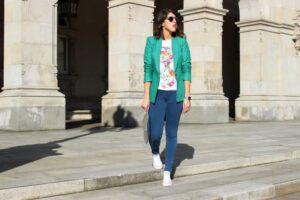 Qué ropa llevar para viajar a Galicia