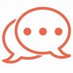Recomendaciones para chatear de forma segura en Internet