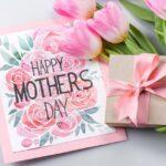 Regalos de moda para el Día de la madre