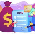 Tipos de préstamos para para montar un negocio