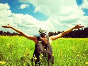 Tips financieros para convertir tus sueños en realidad