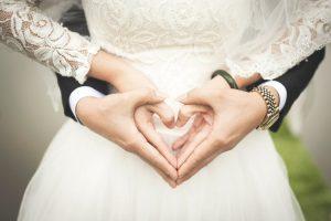 Wedding planner: para qué sirve y consejos para elegirlo